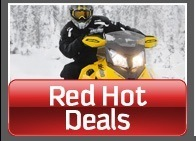 We have Red Hot Deals at Seymour's Motorized Sport, take a look!