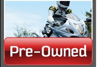 Shop at Seymour's Motorized Sport for the best preowned selections around