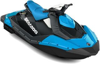 Shop Watercraft